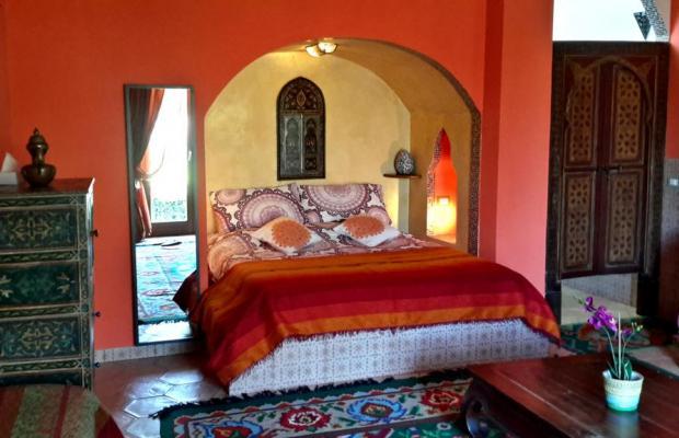 фотографии The White Villa изображение №12