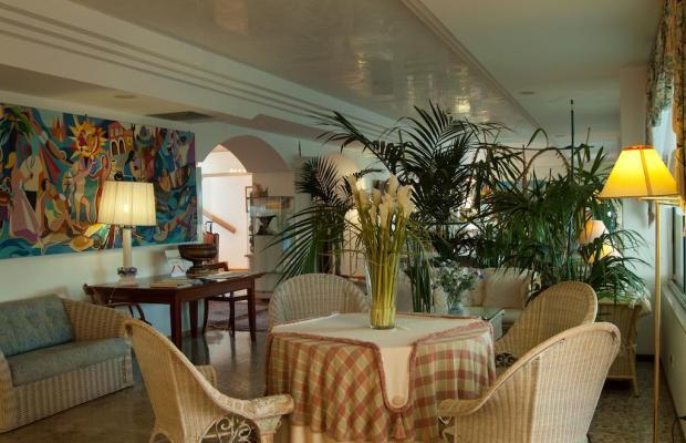 фотографии отеля Panoramic изображение №7