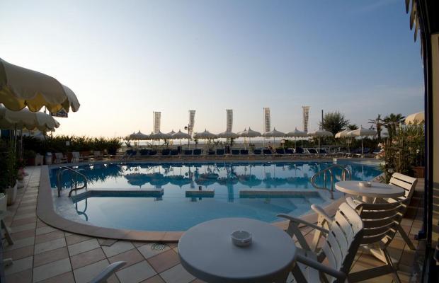 фотографии отеля Panoramic изображение №3