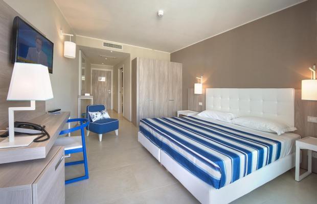 фотографии отеля Albarella Capo Nord изображение №31