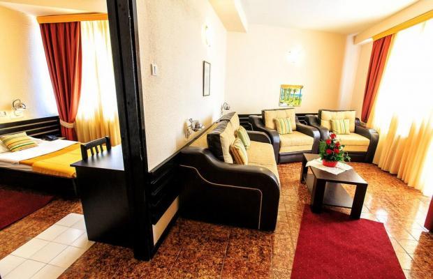 фото отеля Korali изображение №29