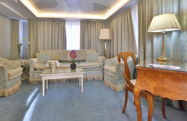 фото Biasutti Hotel изображение №38