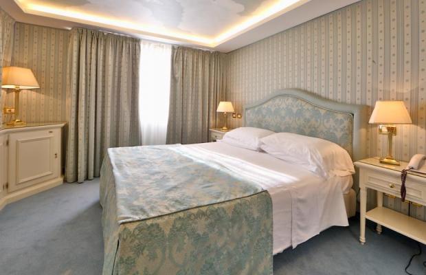 фотографии отеля Biasutti Hotel изображение №35