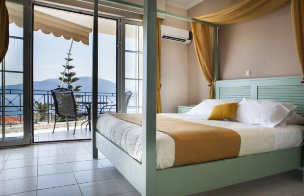 фото отеля Olive Bay изображение №5
