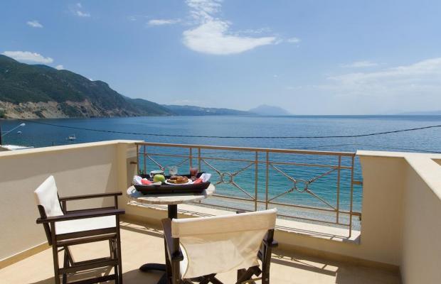 фото отеля Ilia Mare изображение №33