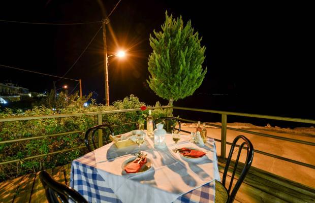 фото отеля Ilia Mare изображение №5