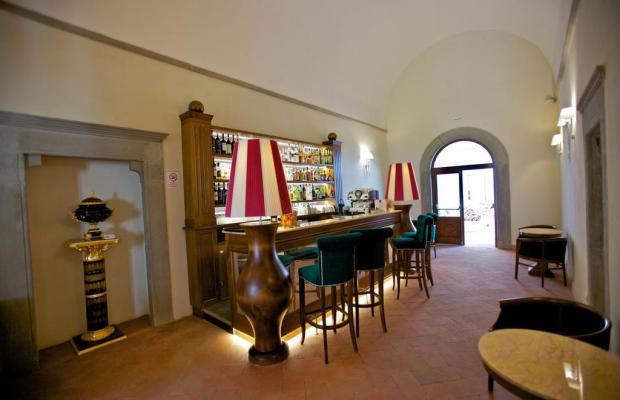 фото отеля Villa Tolomei Hotel&Resort изображение №9