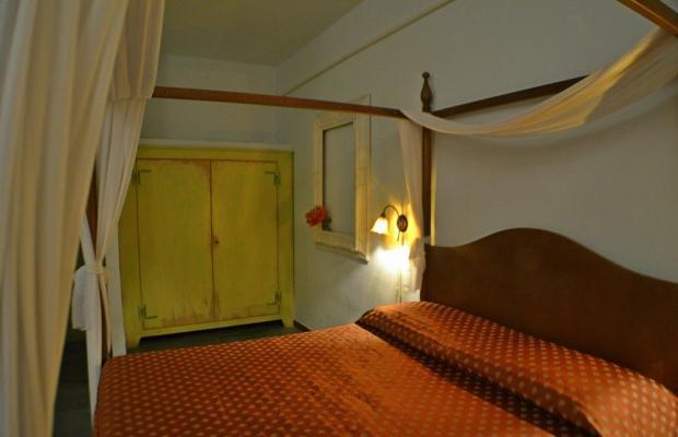 фото отеля Le Sirene изображение №9