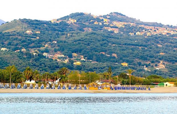 фото Villaggio Le Palme изображение №70