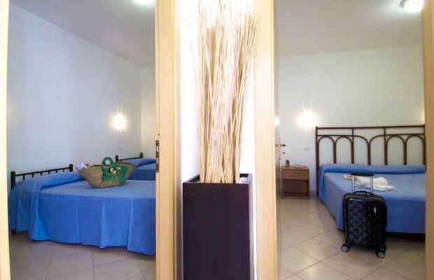фото Villaggio Le Palme изображение №34