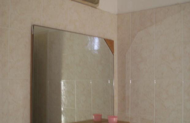 фотографии отеля Hotel Moja изображение №15