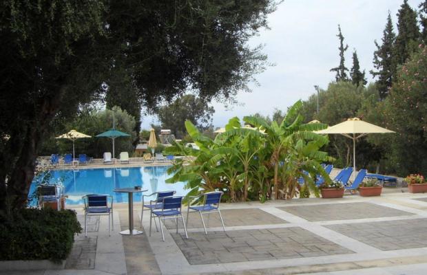 фото отеля Malaconda Beach изображение №21
