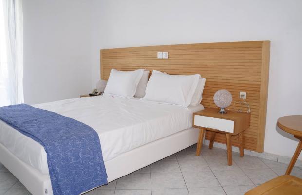 фотографии отеля Karras Star изображение №19