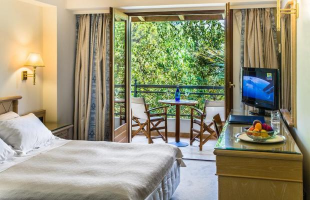 фотографии Negroponte Resort Eretria изображение №4