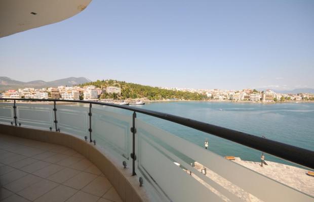 фотографии Paliria Hotel изображение №24