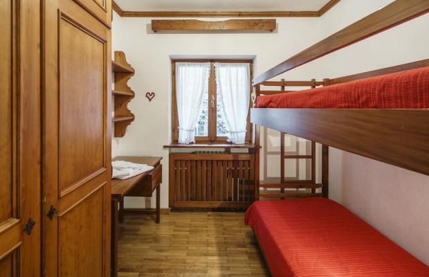 фотографии отеля Villa Il Ginepro 2 изображение №19