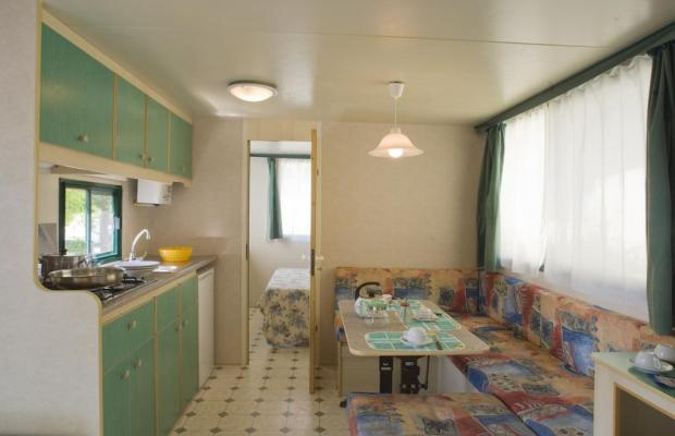 фото Camping Cisano San Vito изображение №38