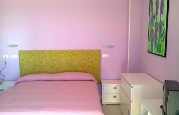 фото отеля Hotel Flaminio изображение №25
