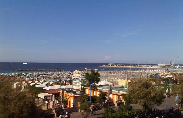 фотографии Hotel Flaminio изображение №24