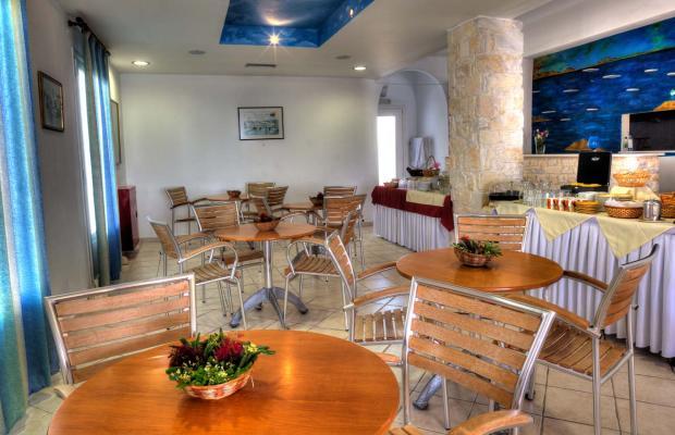 фото Hotel Alkyon изображение №22