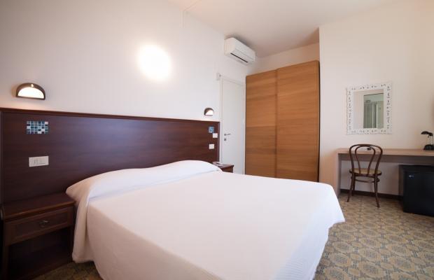 фотографии Hotel Metropol изображение №24