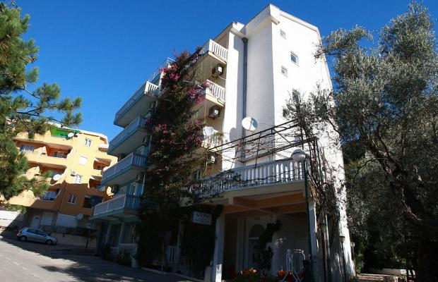 фото отеля Villa Dana изображение №5