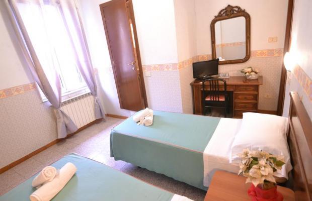 фото отеля Hotel Anacapri изображение №21