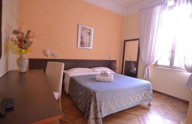 фото отеля Hotel Anacapri изображение №17