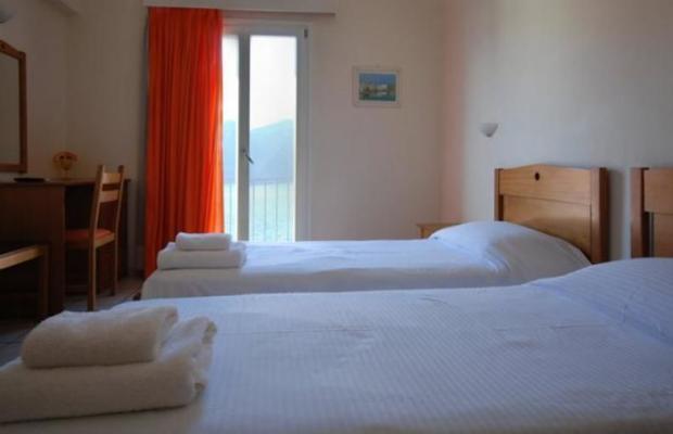 фотографии отеля Hotel Mentor изображение №15
