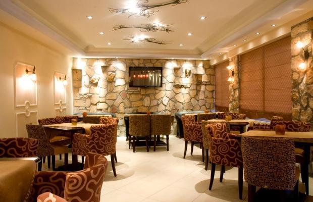 фото отеля 9 Queens Spa Hotel изображение №21