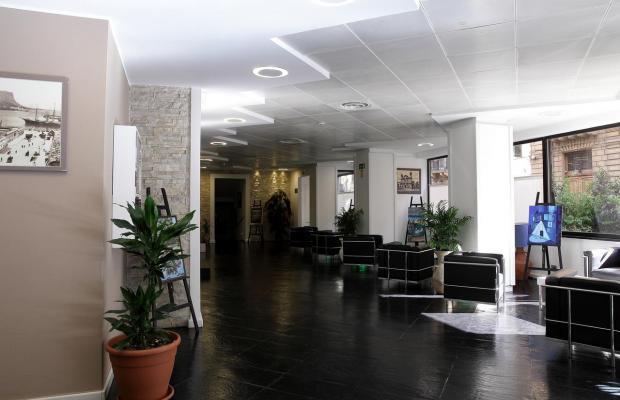 фото Cristal Palace изображение №30