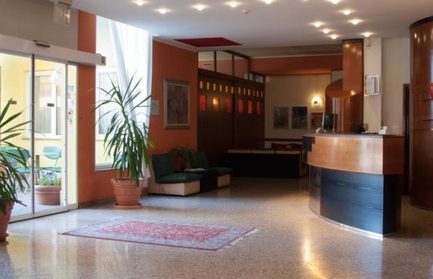фотографии Monaco изображение №20
