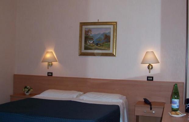 фото отеля Delle Ortensie изображение №21