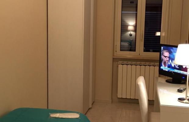 фотографии Delle Ortensie изображение №8