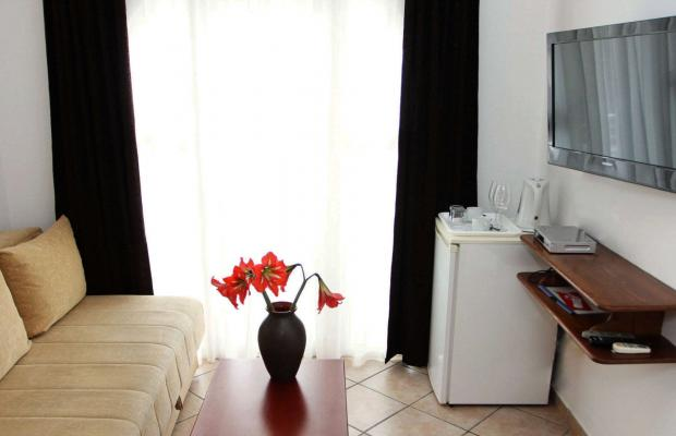 фото отеля Adriatic Apartment изображение №25