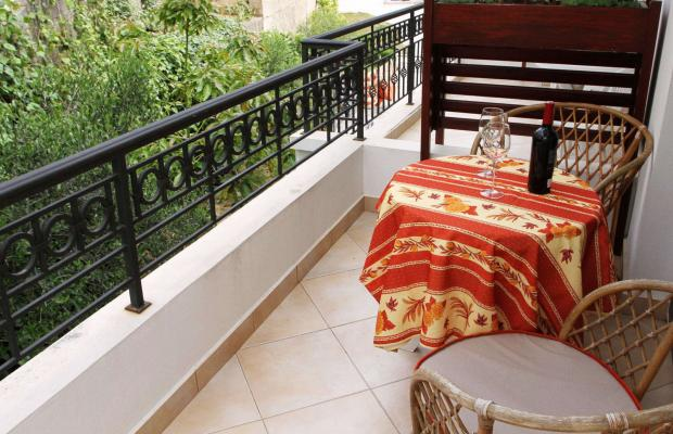 фотографии отеля Adriatic Apartment изображение №3
