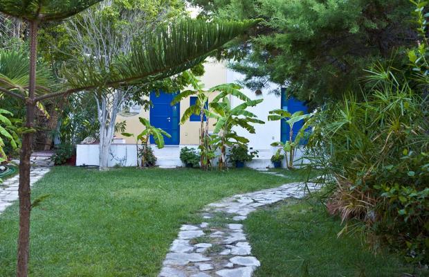 фото Casa di Roma изображение №50
