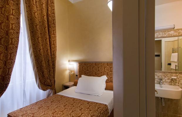 фото Hotel Fellini изображение №18