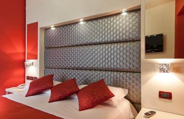 фотографии Hotel Fellini изображение №16