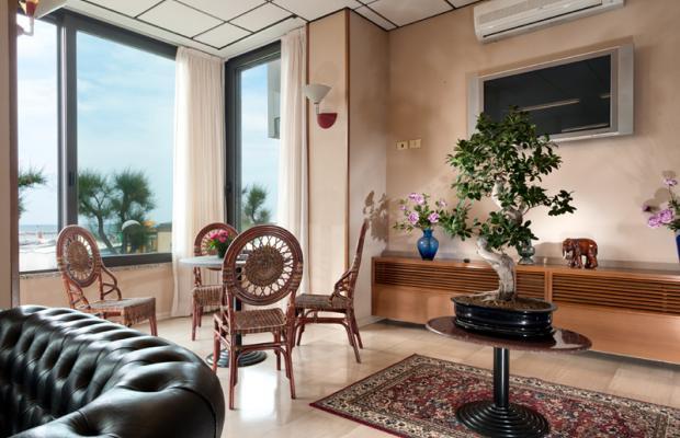 фото отеля Hotel Napoleon изображение №13