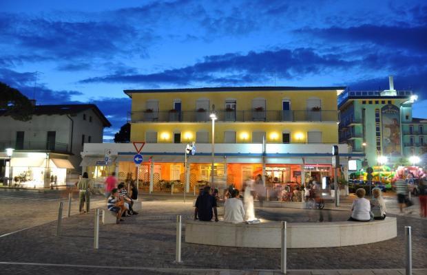фото отеля Stella D'oro изображение №25