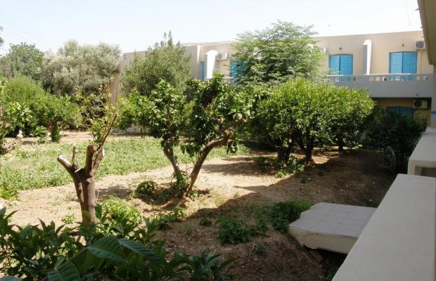 фото отеля Elies Hotel изображение №5