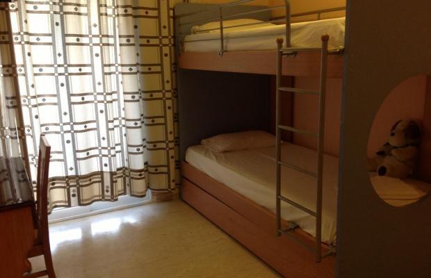 фото отеля Summery изображение №5