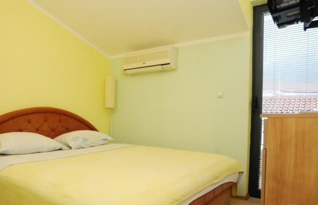 фото отеля Apartment Lidija изображение №21