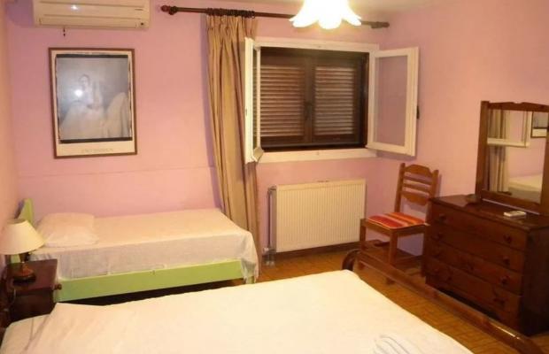 фото отеля Victoria изображение №29
