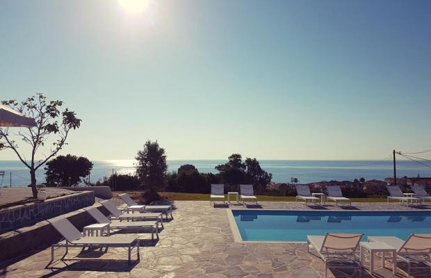 фото отеля Villa Eliza изображение №13