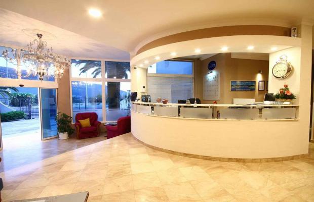 фото отеля Xanadu изображение №13