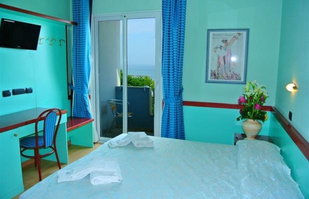 фото Mirage Hotel Ravenna изображение №14