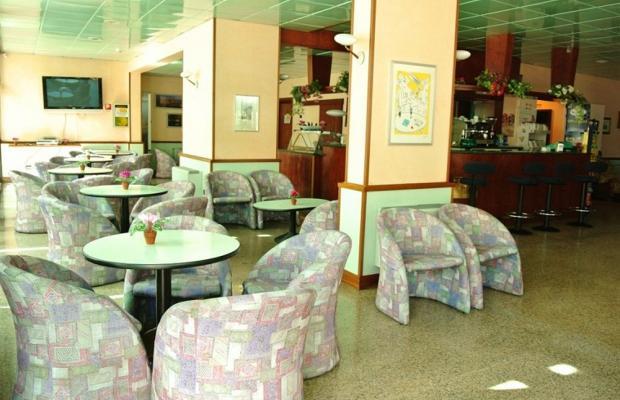 фотографии Mirage Hotel Ravenna изображение №4