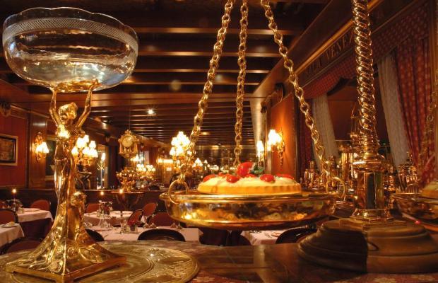 фотографии отеля Hotel Venezia изображение №27